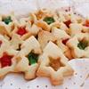 Các món bánh ngọt cho Giáng Sinh (Noel)