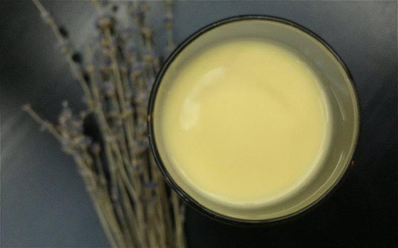 Cách Nấu Sữa Ngô Non Thơm Ngon, Uống Cực Thích