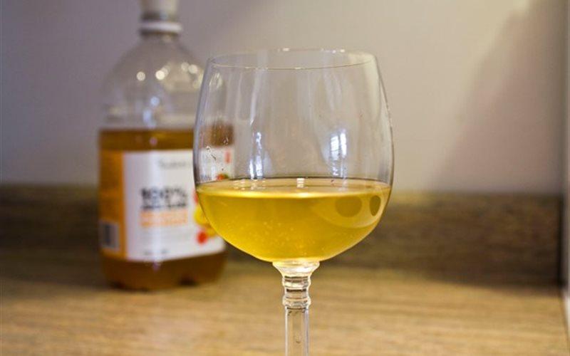 Cách nấu Rượu Ngô men cơm rượu thơm nồng đơn giản tại nhà