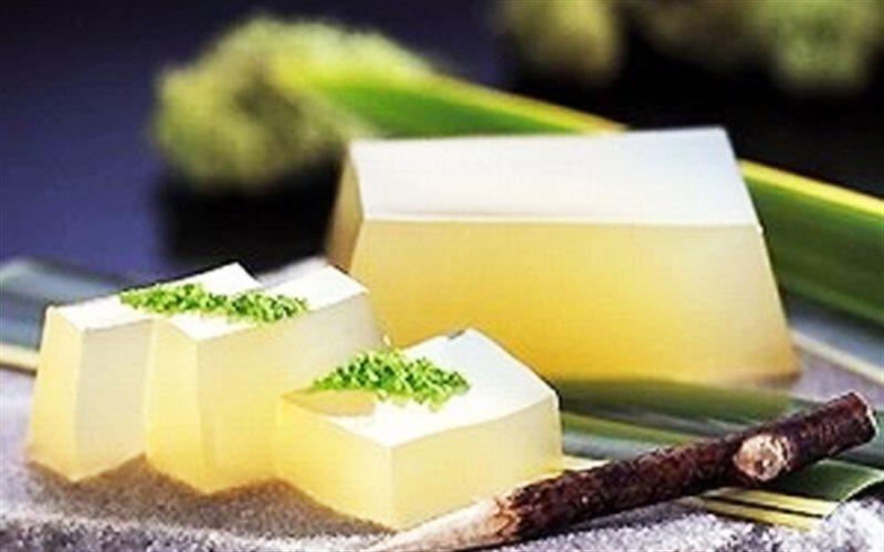 Cách Làm Bánh Kuzumochi Giòn Ngon, Cực Hấp Dẫn