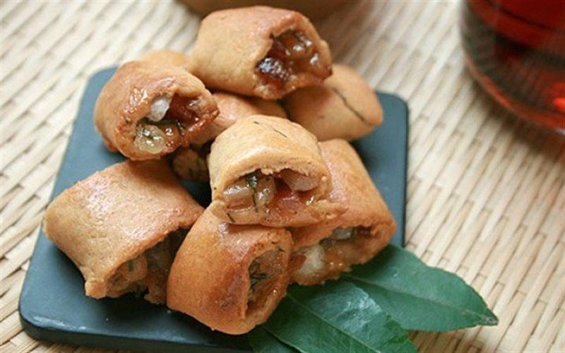 Cách Làm Bánh Chả | Đơn Giản, Mềm Ngon Tại Nhà
