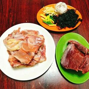 """Canh <a href=""""https://www.rongbienhanquoc.net/san-pham.html"""" _fcksavedurl=""""https://www.rongbienhanquoc.net/san-pham.html"""">rong biển</a> thịt bò thơm mát"""