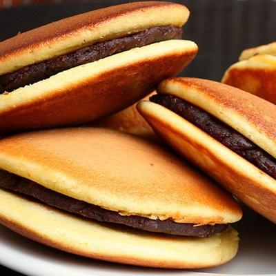 Các loại bánh dễ làm