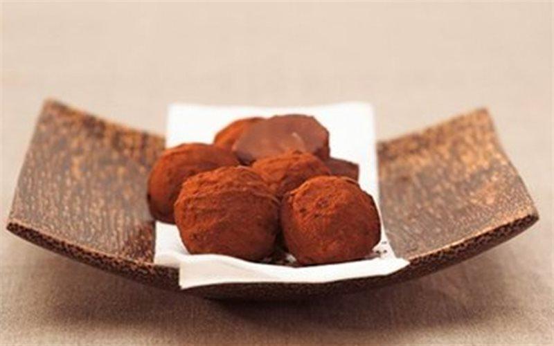 Cách Làm Bánh Trôi Chocolate Cực Nhanh Mà Cực Ngon