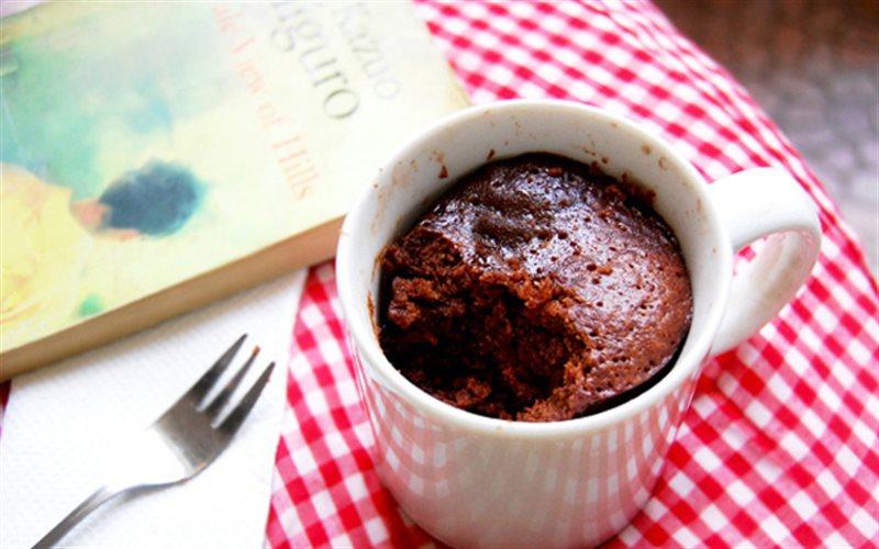 Cách Làm Bánh Chocolate Ngon Không Cần Lò Nướng