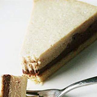 Cách Làm Cheesecake 3 Lớp Đơn Giản Thật Thơm Ngon