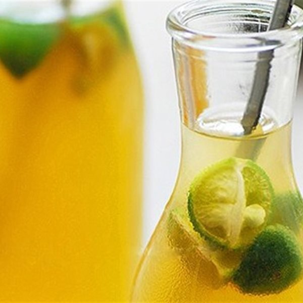 Tổng hợp các loại trà giúp thanh nhiệt cơ thể