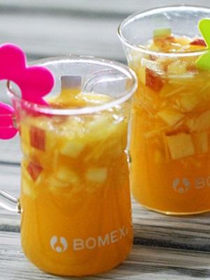Tổng hợp cách pha chế các loại trà thơm ngon