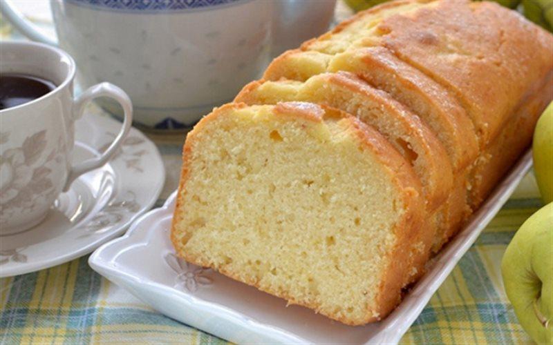 Cách làm Bánh Mì Sữa Chua ngon, cực tốt cho hệ tiêu hóa