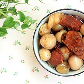 Cách làm Thịt Kho Cà Muối Tương Bần đậm vị cực ngon lành