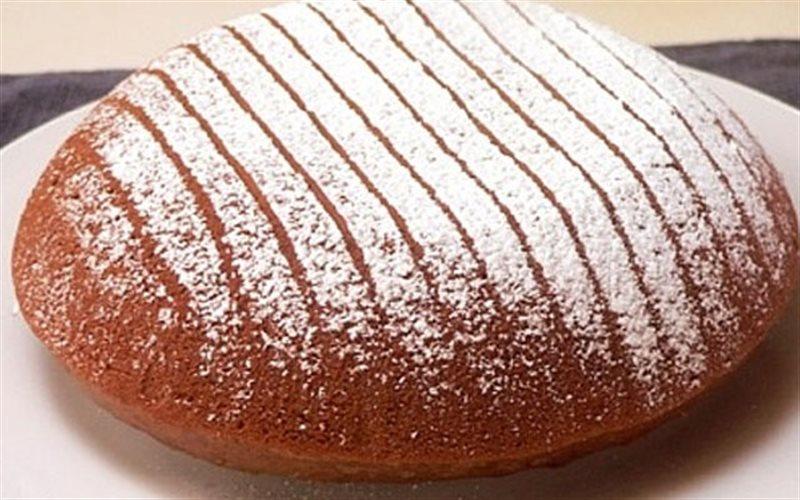 Cách Làm Bánh Chocolate Nướng Bằng Nồi Cơm Điện