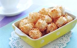 Bánh dừa!!!