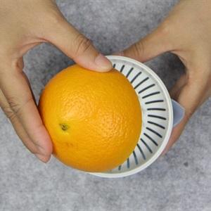 Thạch cam tươi