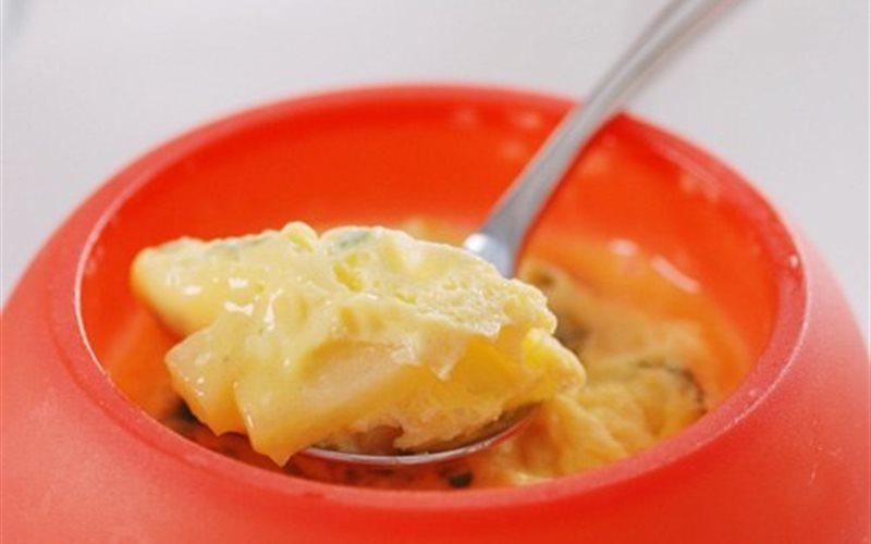 Cách Làm Trứng Nướng Khoai Tây Thơm Ngon Hấp Dẫn