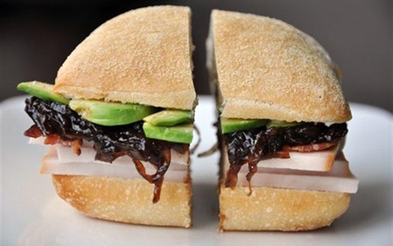 Cách Làm Bánh Mì Hành Đơn Giản, Cho Bữa Ăn Sáng