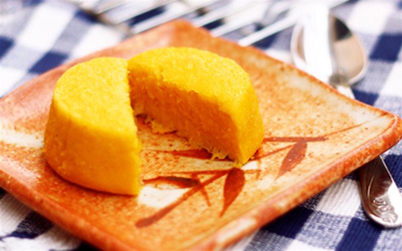 Cách Làm Bánh Bắp Hấp Đơn Giản, Thơm Ngon Cho Bé