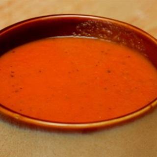 Cách Làm Soup Cà Chua Hấp Dẫn Bổ Dưỡng Mời Cả Nhà