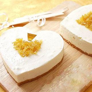 Cách Làm Bánh Kem Chanh Ngon Miệng Hấp Dẫn Tại Nhà