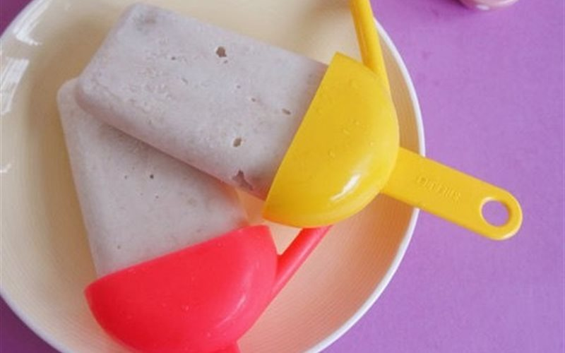 Cách Làm Kem Hạt Dẻ Mát Lạnh Giải Nhiệt Đơn Giản