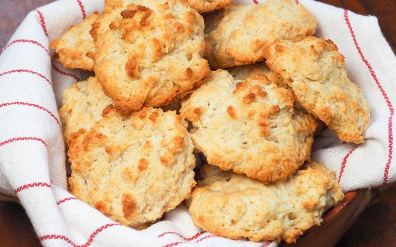 Cách Làm Bánh Cookies Đơn Giản, Ăn Ngon Mê Ly