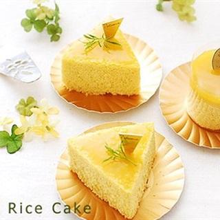 Cách làm bánh xoài mềm