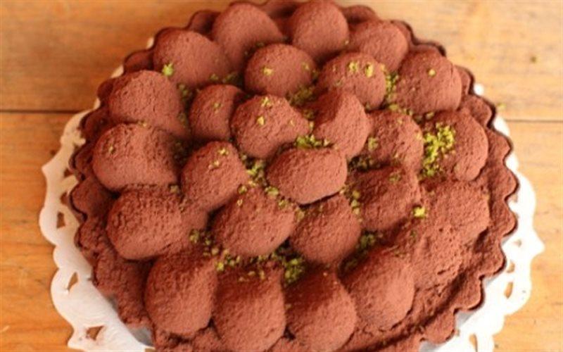 Cách Làm Bánh Tart Chocolate Ngon Miệng Chuẩn Vị