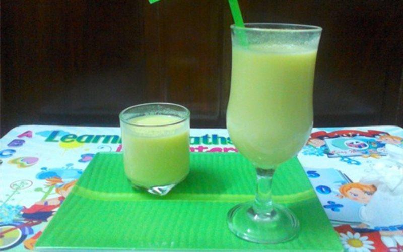 Cách nấu Sữa Bắp Cho Bé thơm ngon, giàu chất dinh dưỡng