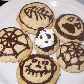Cách làm bánh quy dừa hạnh nhân