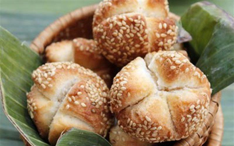 Cách Làm Bánh Mè Chiên Giòn Thơm Ngon Đơn Giản