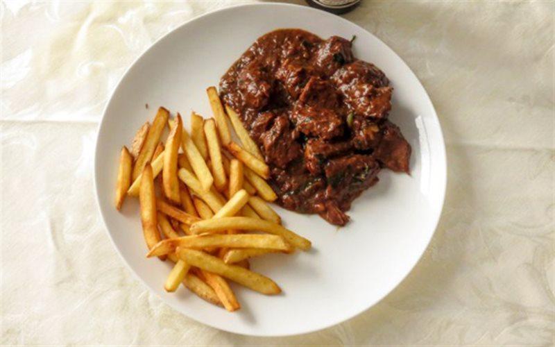 Cách Nấu Thịt Bò Hầm Bia Tươi Đơn Giản Mà Ngon