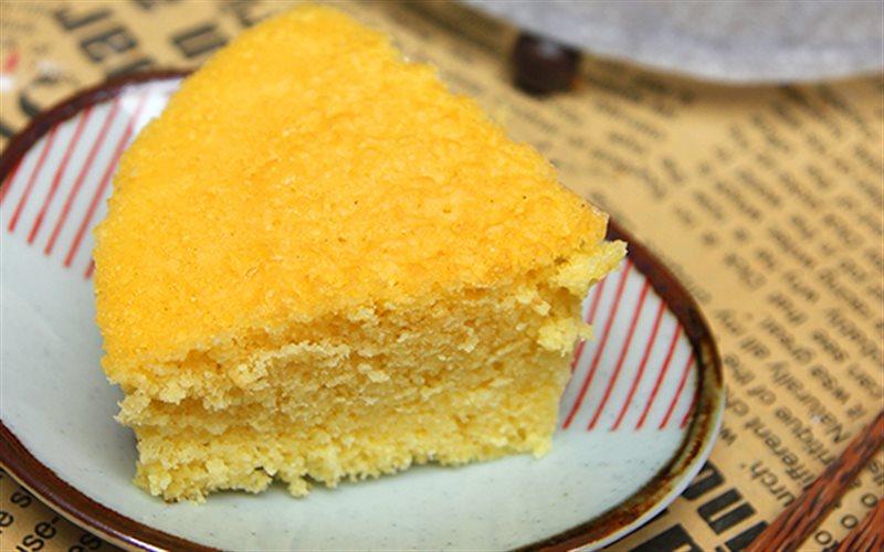 Cách Làm Bánh Bông Lan Làm Bằng Nồi Cơm Điện Ngon