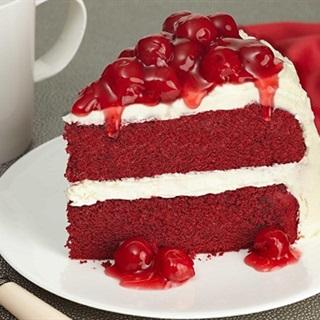Cách Làm Bánh Kem Red Velvet Ngon, Đẹp Mê Mẫn