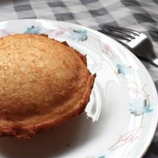 Cách Làm Kem Chiên Bánh Sandwich Ngon Miệng Ở Nhà