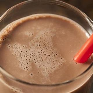 Cách Làm Sữa Chocolate Thơm Ngon Đơn Giản Tại Nhà