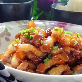 Cách Làm Thịt Ba Chỉ Kho Nước Dừa Đậm Đà Đưa Cơm