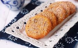 Món ăn được chế biến từ bí đỏ