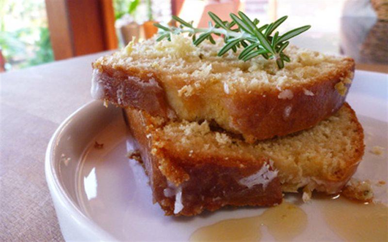 Cách Làm Bánh Mì Vị Bưởi Đơn Giản Lạ Miệng Độc Đáo