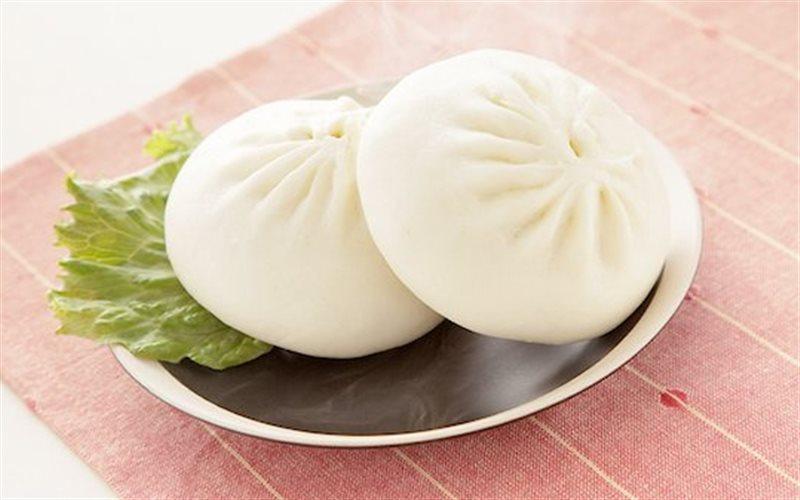 Cách làm Bánh Bao Chay thơm ngon mà dễ làm tại nhà