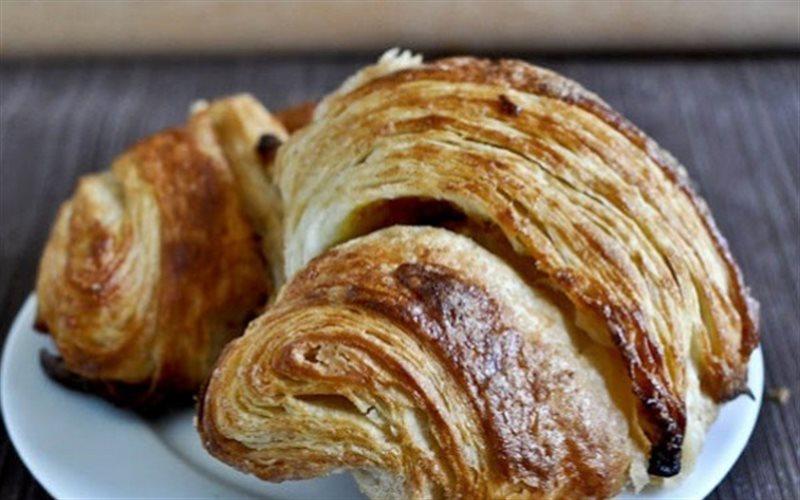 Cách Làm Bánh Mì Sừng Bò Đơn Giản Thơm Ngon Ở Nhà