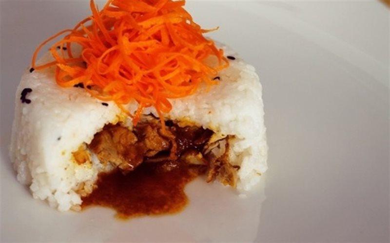 Cách Làm Cơm Thịt Heo Khìa Nước Dừa Ngon Đưa Cơm