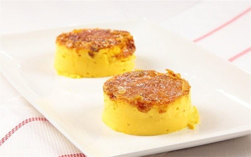 Cách Làm Bánh Flan Baileys Đơn Giản Mà Cực Ngon