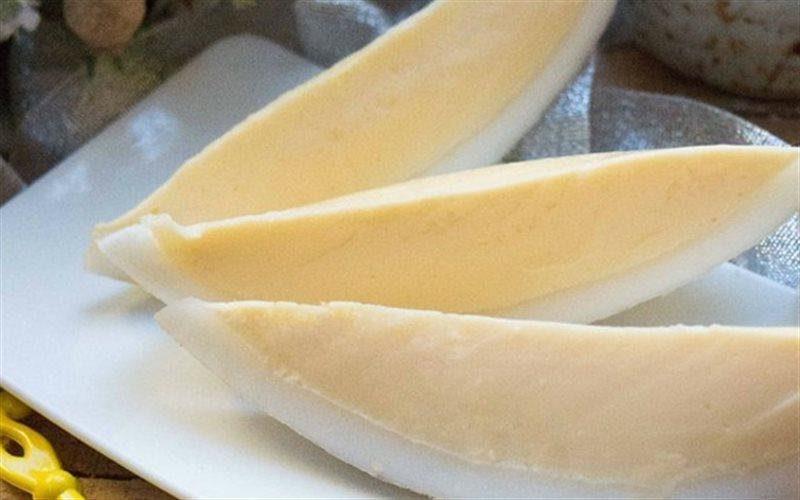 Cách Làm Flan Trái Dừa Đơn Giản, Ngon Tuyệt Vời