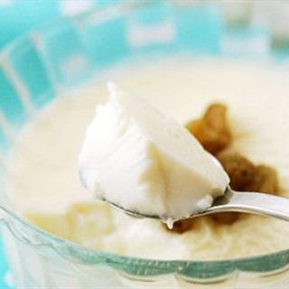 Cách Làm Pudding Sữa Thơm Ngon Béo Mịn Đơn Giản