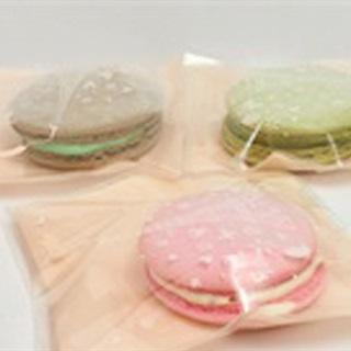 Cách làm Macaron kiểu Pháp ngon lạ miệng cho cả nhà