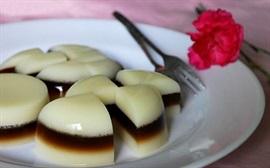 Sầu riêng - hương vị quyến rũ của các món ăn