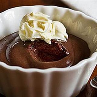 Cách làm Tofu Pudding Chocolate thơm ngon mà dễ làm tại nhà