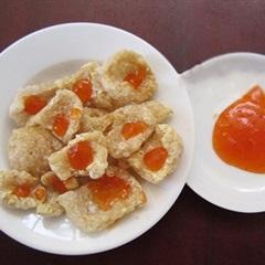 Các món đậu hũ NGON - BỔ - RẺ và dễ làm