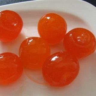 Cách làm Trứng Vịt Muối ngon, bổ dưỡng ngay tại nhà