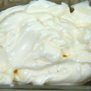 Cách làm sốt mayonnaise tại nhà