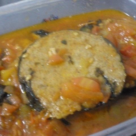 Cá chay sốt cà chua